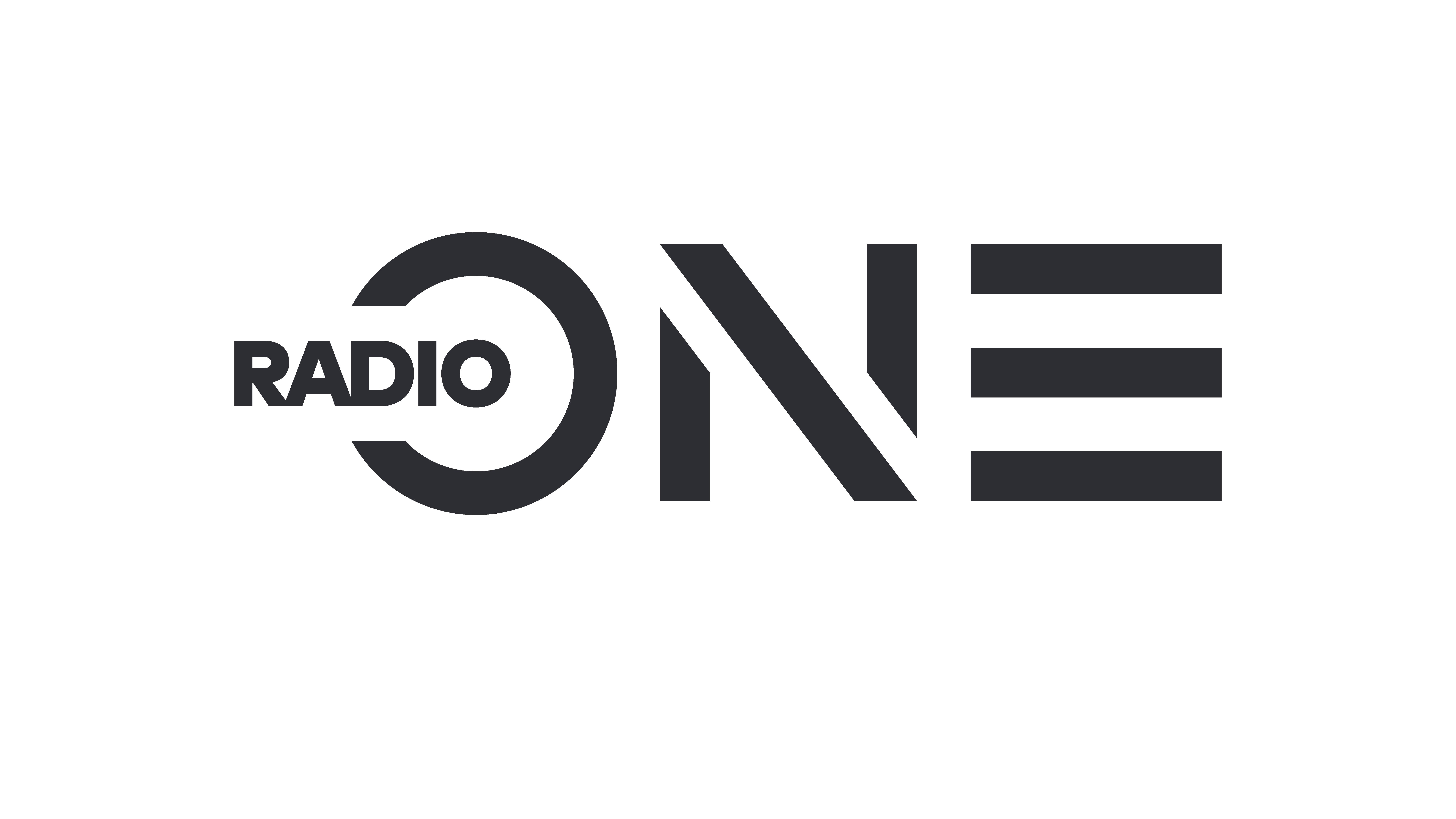 Media - iOne Digital